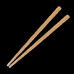 Дополнительные палочки